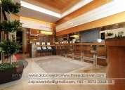 3d floor plans, 3d rendering studio