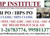 Best ssc coaching centre in delhi