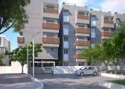 Apartments with high quality and durable finishing near kanakpura main road