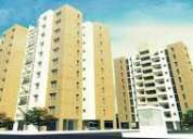 Flats for sale (dlf)
