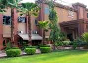 Best bca college in delhi ncr
