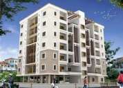 2 bhk flat available for sale at friends colony, nagpur