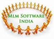 Online mlm software company tamilnadu