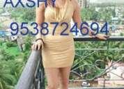 Bangalore btm marathalli  mg road  hot sexy moduls   axshy 9538724694