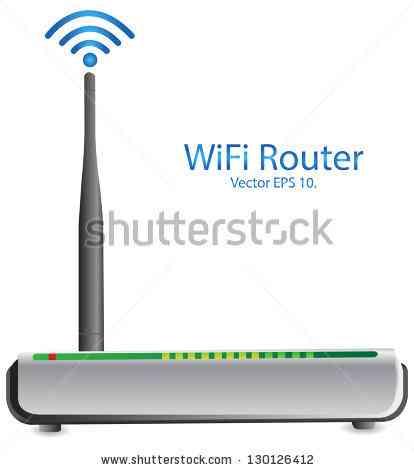 Airtel Broadband service guarantee within 4 hours
