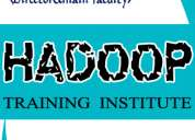 Hadoop training,ameerpet,hyderbad