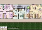 2 bhk flat available for sale in mehrun