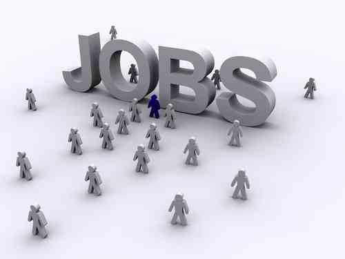 Home based online job (Part time job)