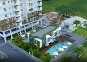 Sampurna bhoomika residential flats