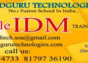 Sadguru technologies-  best oracle idm training institute in hyderabad
