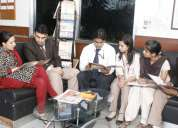 Best bba college in delhi/ncr with best faculties