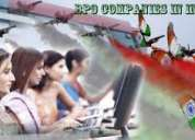 Bpo non voice data entry projects with no deposit