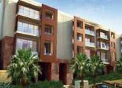 3 bhk duplex available for rent at soccorro in goa.
