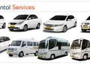 Neyveli tours & travels   travels in neyveli   travels in panruti   travels in cuddalore  