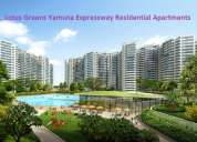 Lotus greens housing projects in delhi/ncr- a promising project for promising life