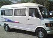 Online taxi provider in ajmer, 24 hours taxi service in ajmer, ajmer taxi