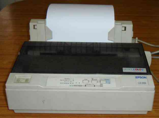used dot matrix printer for sale in bangalore dating