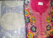 Designer suits at affordable prices