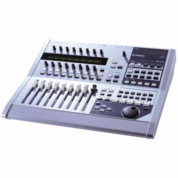 yamaha digital mixer for sale bhopal musical instruments