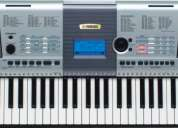 Yamaha indian keyboard psr - i425