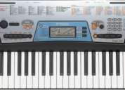 synthesizer yamaha psr170