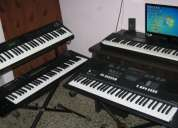 Brand new roland spd 20, roland xp-30, xp-60, korg x5d, x5, korg n364 for sale
