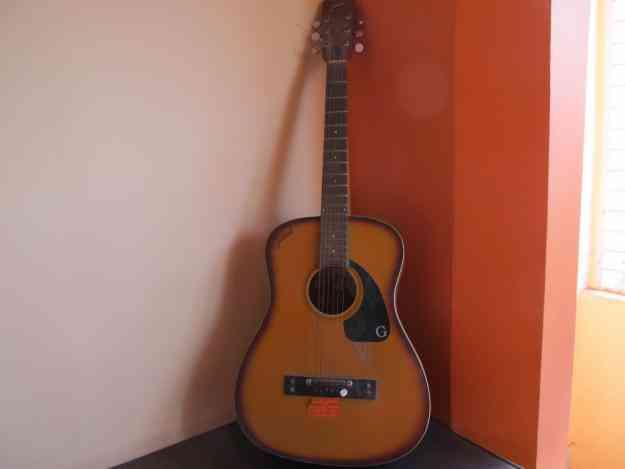 acoustic spanish guitar best for beginners jabalpur musical instruments. Black Bedroom Furniture Sets. Home Design Ideas