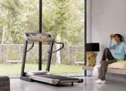 Treadmill,cross trainer,ex bike,upright bike