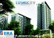 Era group launching soon a new project dwarka expressway.