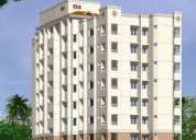 1 bhk flat for rent near tata communications pune alandi road