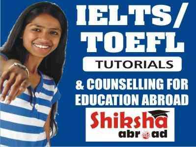Toefl coaching classes in pune