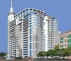 Apartment For Rent in DLF Pinnacle Gurgaon - Gurgaon
