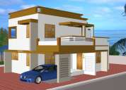New villa projects in trivandrm +91 9020 263 103
