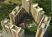 2 bhk for sale in harmoni horizon at my property stores