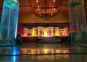 Wedding planner thrissur | nexus event management