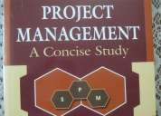 Software project management by s.a. kelkar