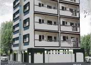 2bhk flats with fully amenities for sale in ramamurthy nagar