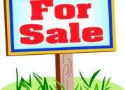 17 cent plot for sale kumbalam, kundara, kollam