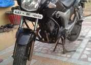 Tip top hero honda hunk for sale