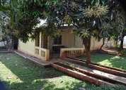House for rent  chrompet -