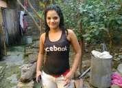 Desi9582814988 desifull sexy elegant  escort service in  mayur vihar  call  rachit