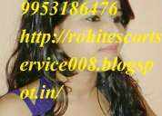 College girls & house wife  9953186476in  greater noida  call  rohit