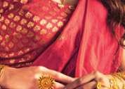 Call mr. rohit - 09892124323, mumbai central call girls, chembur call girls in navi mumbai