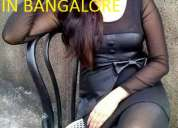 Bangalore call girl in btm mg road marathalli koramangla dabu 8892000189 bangalore