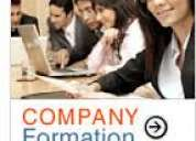 Offline data entry process available with high pay out and without any upfront or consultancy
