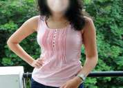 I am original, classic and experienced companion that should be savored for the select few.