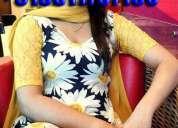 South delhi seven star hotels delhi model escort 9811737190